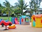 Тур в отель Muine Bay Resort 4* 21