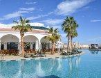 Тур в отель Reef Oasis Blue Bay 5* 1