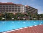 Тур в отель Vinpearl Resort 5* 19