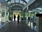 Тур в отель Риксос-Прикарпатье 5