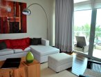 Тур в отель Rixos the Palm Jumeirah 5* 9