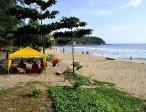 Тур в отель Phuket Island View 3* 3