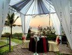 Тур в отель Caravela Beach Resort 5* (ex. Ramada) 13