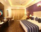 Тур в отель Resort De Alturas 4* 27