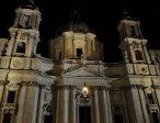 """Тур """"Я в восторге! Это Рим"""" (Краков-Вена-Рим-Флоренция-Милан-Верона-Будапешт) 4"""