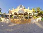 Тур в отель Riu Bambu 5* 23