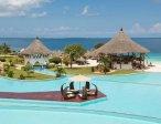 Тур в отель The Royal Zanzibar 5* 41