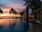 Тур в отель Katathani Phuket Beach Resort 5*  34