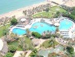Тур в отель Le Meridien Al Aqah 5* 23