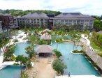 Тур в отель Movenpick Resort 5* 29