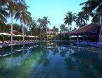 Тур в отель Anantara Muine 5* 16