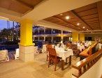 Тур в отель Woraburi Resort Phuket 5* 18