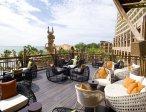 Тур в отель Centara Grand Mirage 5* 14