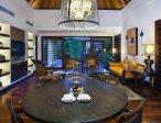 Тур в отель St.Regis Bali 5* 21