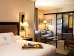 Тур в отель Barcelo Asia Gardens 5* 11