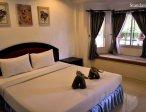 Тур в отель Klong Prao 3*  21