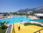 Тур в отель Mirage Park Resort 5*  3