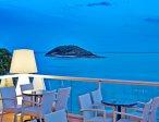 Тур в отель Flamboyan Caribe Hotel 4* 2