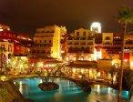 Тур в отель Europe Villa Cortes 5* 24