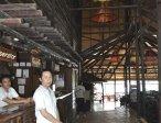 Тур в отель Banpu Ko Chang 3* 29