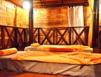 Тур в отель Muine Bay Resort 4* 53