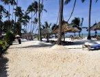 Тур в отель Dream of Zanzibar 5* 9