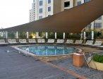 Тур в отель Amwaj Rotana 5* 3