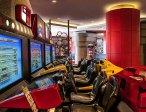 Тур в отель Maxx Royal Belek Golf Resort 5* 174