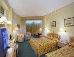 Тур в отель Golden Bay 5*  9