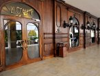 Тур в отель Barcelo Bavaro Palace Deluxe 5* 36