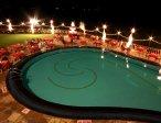 Тур в отель Nazri Resort 4* 4