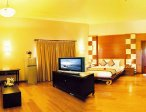 Тур в отель Terracotta Resort 4* 10