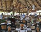 Тур в отель Gran Bahia Principe Premier Turquesa 5* 9