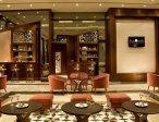 Тур в отель Sunrise Grand Select Arabian 5* 6