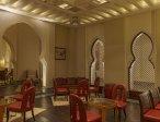 Тур в отель Ajman Saray 4* 14