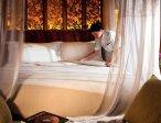 Тур в отель Four Seasons Resort Bali At Sayan 5* 32