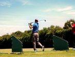 Тур в отель Letoonia Golf Resort 5* 36