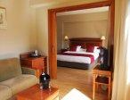 Тур в отель Riu Bonanza Park 4* 11
