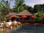Тур в отель JW Marriott Phuket Resort & Spa 5* 15