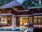 Тур в отель Four Seasons Resort Bali At Sayan 5* 3