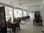 Тур в отель Lanka Super Corals 3* 18
