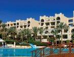 Тур в отель Grand Rotana Resort & Spa 5* 42