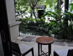 Тур в отель Ravindra Beach 4* 12