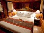 Тур в отель Imperial Boat House 4*  6