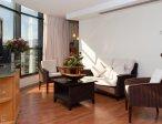 Тур в отель Gran Hotel Bali 4* 8