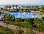 Тур в отель Baron Resort 5* 1