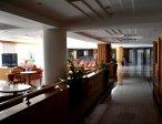 Тур в отель Nissiana 3*   3