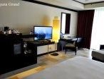 Тур в отель Angsana Laguna 5* 35