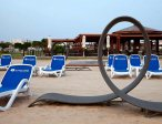 Тур в отель Sunrise Grand Select Crystal Bay Resort 5* 24