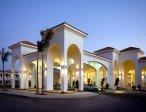 Тур в отель Siva Sharm 5* 18